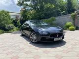 Maserati Ghibli 2013 года за 23 000 000 тг. в Алматы