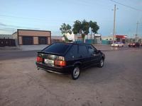 ВАЗ (Lada) 2114 (хэтчбек) 2010 года за 950 000 тг. в Кызылорда