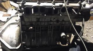 Двигатель на газель за 2 727 тг. в Караганда