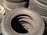 Резина зимняя 215/70 R15 LT Yokohama 107/105L за 120 000 тг. в Алматы – фото 3