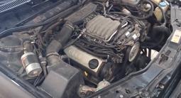 Audi A6 1995 года за 2 200 000 тг. в Шымкент – фото 3