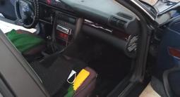 Audi A6 1995 года за 2 200 000 тг. в Шымкент – фото 4