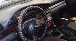 Audi A6 1995 года за 2 200 000 тг. в Шымкент – фото 5