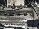 Двигатель для honda cr-v b20b за 100 000 тг. в Алматы