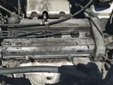 Двигатель для honda cr-v b20b за 100 000 тг. в Алматы – фото 2