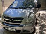 Hyundai Starex 2010 года за 6 500 000 тг. в Шымкент – фото 2