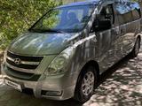 Hyundai Starex 2010 года за 6 500 000 тг. в Шымкент – фото 4