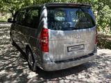 Hyundai Starex 2010 года за 6 500 000 тг. в Шымкент – фото 5