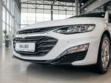 Chevrolet Malibu 2020 года за 12 430 000 тг. в Павлодар – фото 4