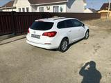 Opel Astra 2014 года за 4 600 000 тг. в Атырау