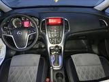 Opel Astra 2014 года за 4 600 000 тг. в Атырау – фото 3