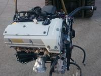 Двигатель м111 за 279 999 тг. в Алматы
