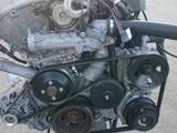 Двигатель 111 на мерседес w210 за 350 000 тг. в Алматы – фото 4