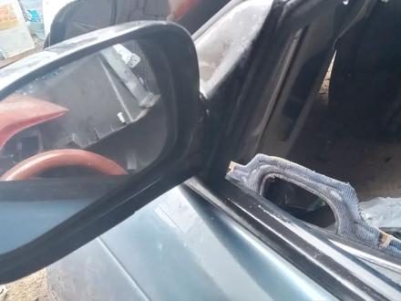 Toyota carolla E 100 зеркало правый и левый за 10 000 тг. в Алматы – фото 3