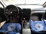 BMW 520 1997 года за 1 500 000 тг. в Жезказган – фото 3