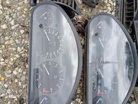 Щиток приборов БМВ Е36 за 6 000 тг. в Кокшетау