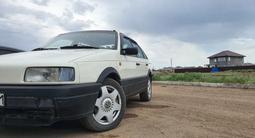 Volkswagen Passat 1993 года за 1 550 000 тг. в Нур-Султан (Астана)