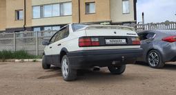 Volkswagen Passat 1993 года за 1 550 000 тг. в Нур-Султан (Астана) – фото 2