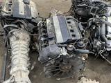 Стартер м54 m54b30 N52 за 20 000 тг. в Алматы – фото 3