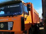 Shacman 2014 года за 13 000 000 тг. в Караганда