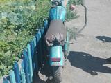 Мотоцикл в Павлодар – фото 3