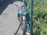 Мотоцикл в Павлодар – фото 4