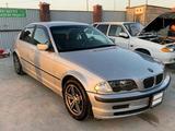BMW 320 1999 года за 2 700 000 тг. в Шымкент – фото 3