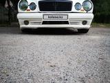 Mercedes-Benz E 230 1999 года за 1 999 999 тг. в Алматы – фото 3