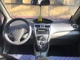 Toyota Yaris 2011 года за 3 900 000 тг. в Алматы – фото 4