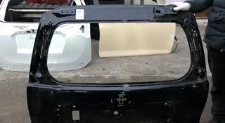 Крышка багажника на Тойота Прадо 2019 в Алматы