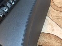 Торпедо кожаная BMW X5М X6М за 200 000 тг. в Костанай