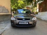 ВАЗ (Lada) 2170 (седан) 2013 года за 2 500 000 тг. в Костанай – фото 3