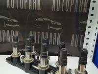 Катушка зажигания Chevrolet за 22 000 тг. в Алматы
