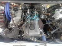 Мотор за 500 000 тг. в Актобе