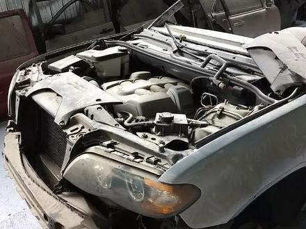 ВСЕ ВИДЫ Автозапчастей НА Японские И Немецкие Марки в Алматы – фото 6