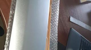Молдинг задней левой двери за 15 000 тг. в Павлодар