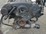 Контрактные двигатели Volkswagen, AUDI, 3 литра, BBJ за 570 000 тг. в Челябинск