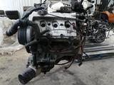 Контрактные двигатели Volkswagen, AUDI, 3 литра, BBJ за 570 000 тг. в Челябинск – фото 2