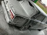 ВАЗ (Lada) 2107 2006 года за 750 000 тг. в Алматы – фото 4