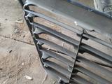 Решетка радиатора Лексус LX470 за 10 000 тг. в Костанай – фото 3