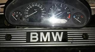 Крышка двигателя за 7 000 тг. в Алматы