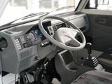 Chevrolet Damas 2021 года за 3 400 000 тг. в Семей – фото 4