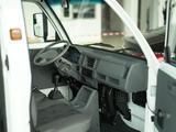 Chevrolet Damas 2021 года за 3 400 000 тг. в Семей – фото 5