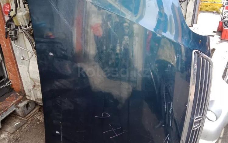 Капот на Хонду Одиссей за 35 000 тг. в Алматы