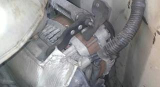 Генератор на 2.3 turbo за 35 000 тг. в Алматы