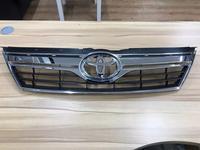 Решетка Toyota Camry v50 Hybrid за 25 000 тг. в Нур-Султан (Астана)
