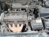 Toyota Carina E 1994 года за 1 650 000 тг. в Семей – фото 5