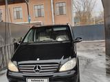 Mercedes-Benz Viano 2004 года за 5 500 000 тг. в Алматы