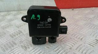 Блок управления вентилятором охлаждения за 15 000 тг. в Алматы