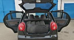 Chevrolet Spark 2006 года за 1 350 000 тг. в Уральск – фото 4